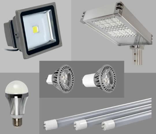 Led Beleuchtungen Malerei : H s elektro ingenieur und innungsbetrieb beleuchtung